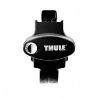Thule Rapid 775 Dachträgerfüße