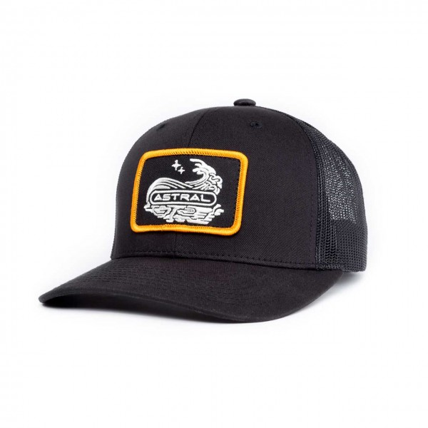 Astral Trucker Hat
