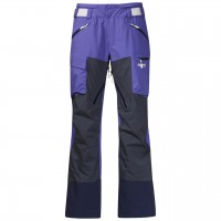Bergans Hafslo Insulated Lady Pant