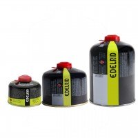 Edelrid Outdoor Gas