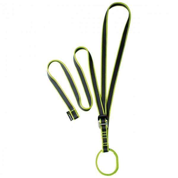 Edelrid Standplatzschlinge Adjustable Belay Sling