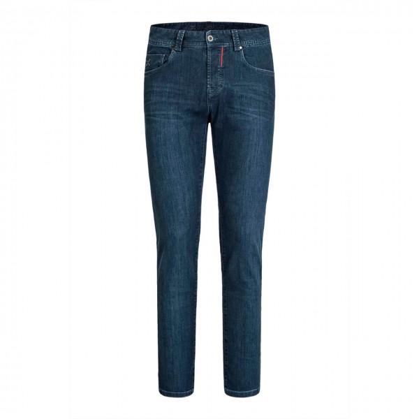 Montura Feel Jeans