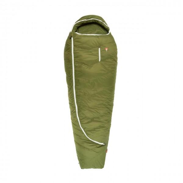 gruezi-bag-schlafsack-biopod-downwool-summer-175-5210-amain_14484_1280x1280