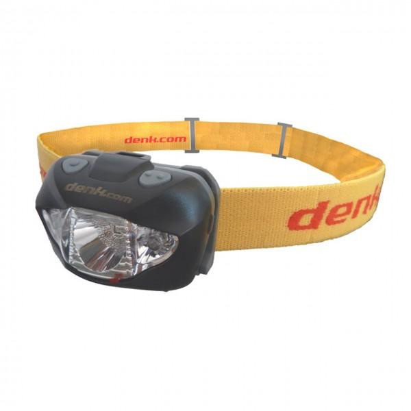 denk_stirnlampe_11027_1280x1280