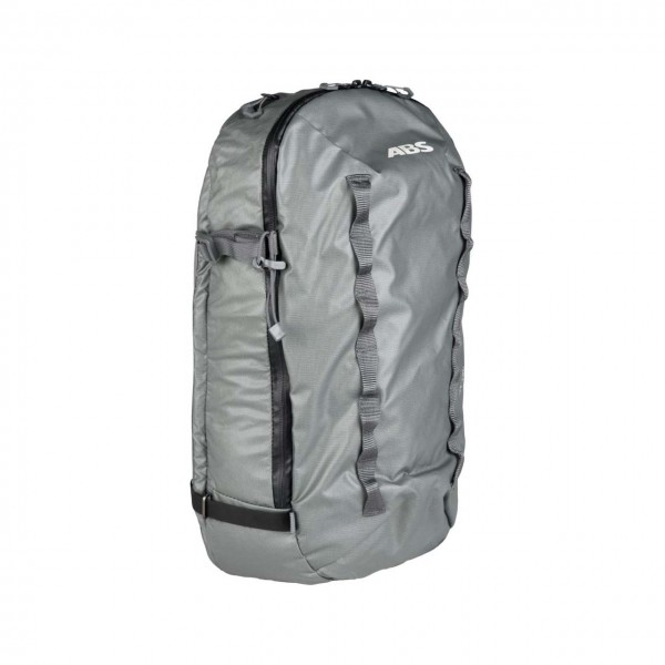 abs-p-ride-compact-zip-on-18-grey_11570_1280x1280