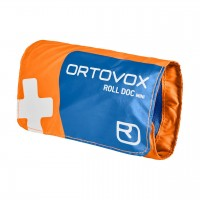 Ortovox First Aid Roll Doc Mini