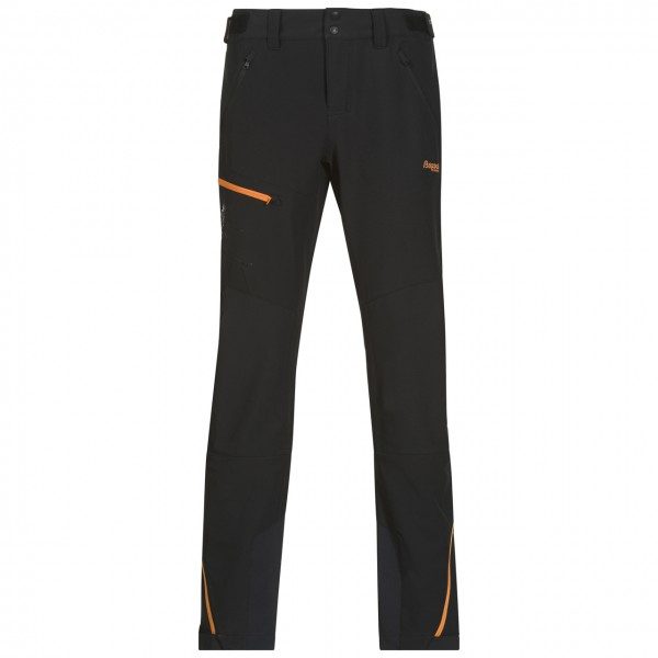 Bergans Osatind Lady Touring Pants
