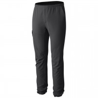 Mountain Hardwear Right Bank Scrambler Pant