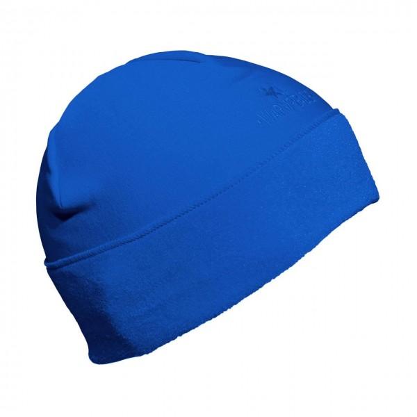 Warmpeace Skip Powerstretch Mütze
