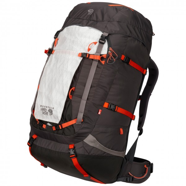 Mountain Hardwear BMG 105 OutDry