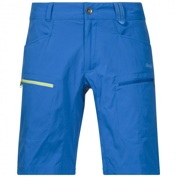 Bergans Utne Trekking Shorts