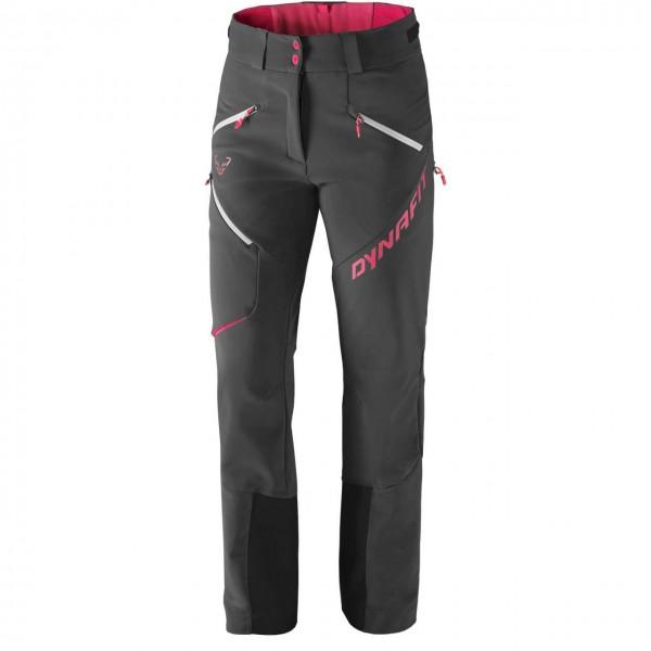Dynafit Mercury Pro Skitourenhose