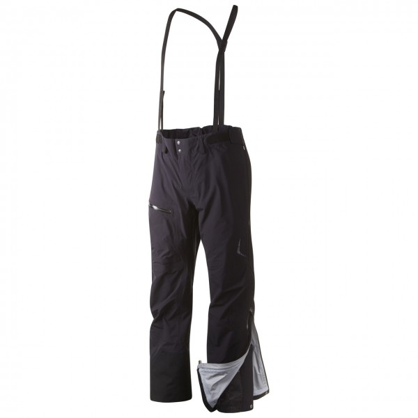 Bergans Storen Pants Sale
