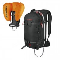 Mammut Ride Protection Airbag 3.0