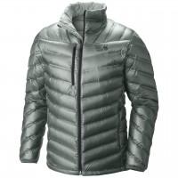 Mountain Hardwear StretchDown RS Jacke