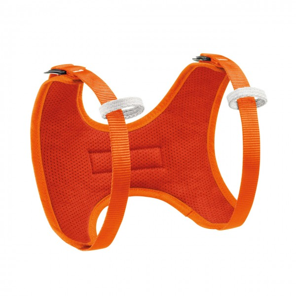 Petzl Body Brustgurt