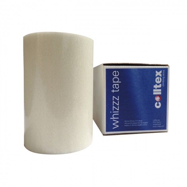 Colltex Acrylate / Whizzz Tape