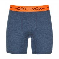 Ortovox 185 ROCK'N'WOOL Boxer
