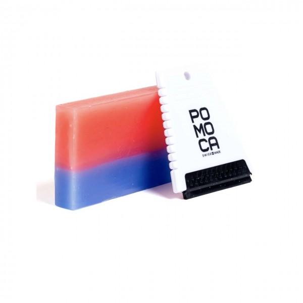 Pomoca-Bicolor-Wax_11501_1280x1280