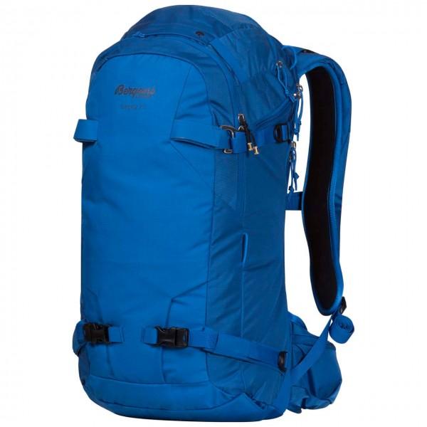 Bergans Slingsby 34 Ski Backpack