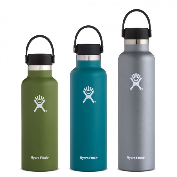Hydro-Flask-Standard-Mouth_14990_1280x1280