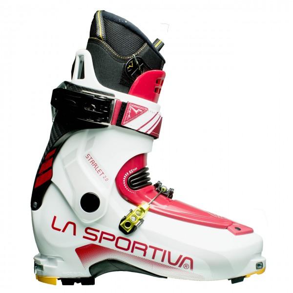 La Sportiva Starlet 2.0 Skischuh