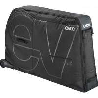 EVOC Bike Travel Bag Fahrradtransporttasche
