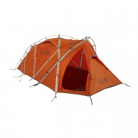 Mountain Hardwear EV 3 Expeditionszelt
