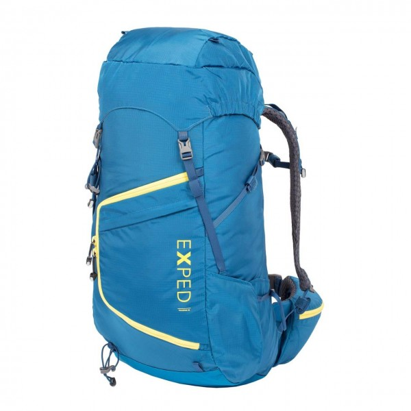 Exped_18_Traverse-35-S-M_deepseablue_7640147768215_12269_1280x1280