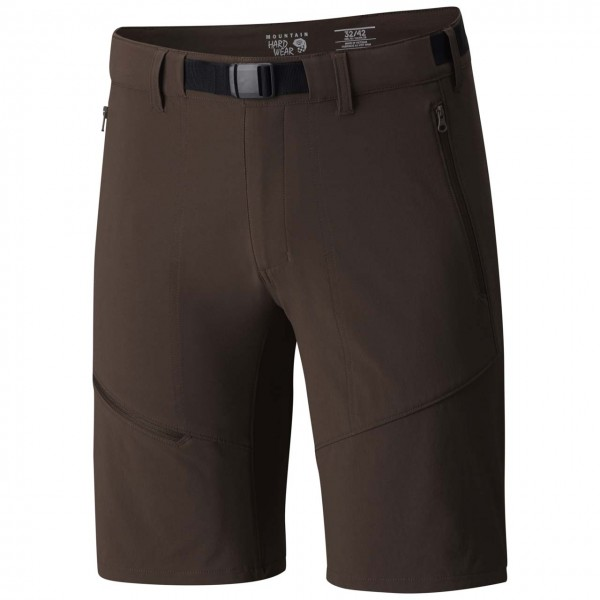 Mountain Hardwear Chockstone Hike Short