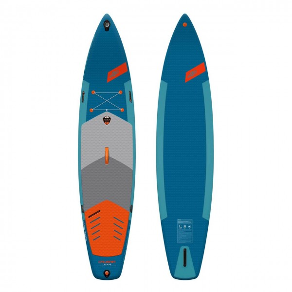JP SUP-Board CruisAir LE 3DS
