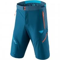 Dynafit Transalper Shorts