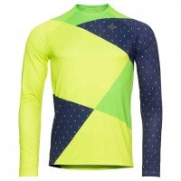 Triple2 Swet Bike-Jersey