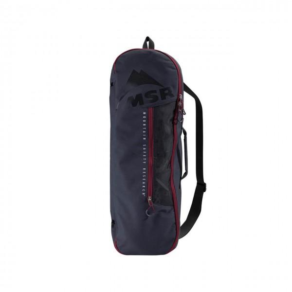 MSR Schneeschuhtasche