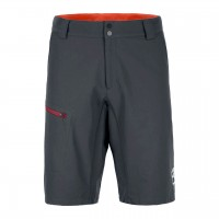 Ortovox Shorts Pelmo