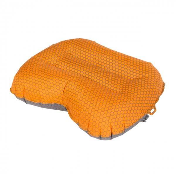 Exped_17_AirPillow-UL_7469_1280x1280