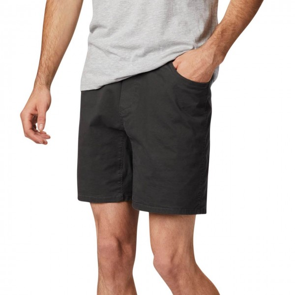 Mountain Hardwear Cederberg Shorts