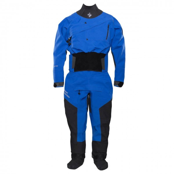 Sweet Trockenanzug Intergalactic II Dry Suit