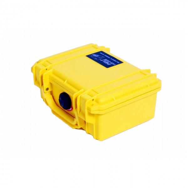 Peli Box 1120