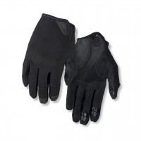 Giro DND Gloves