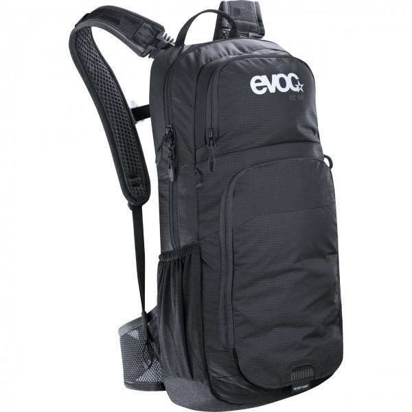 EVOC CC 16 MTB Tourenrucksack