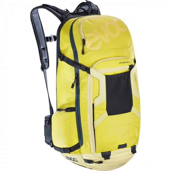 EVOC_7100101412-FR_TOUR_TEAM_30L_sulphur-yellow_M_L_9419_1280x1280