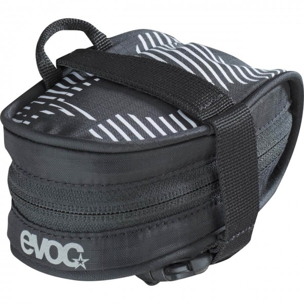 EVOC Saddlebag Race