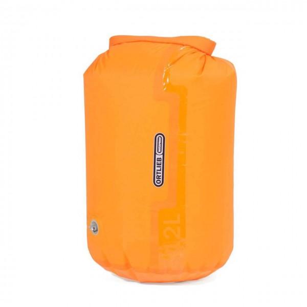 Ortlieb Packsack PS10 mit Ventil