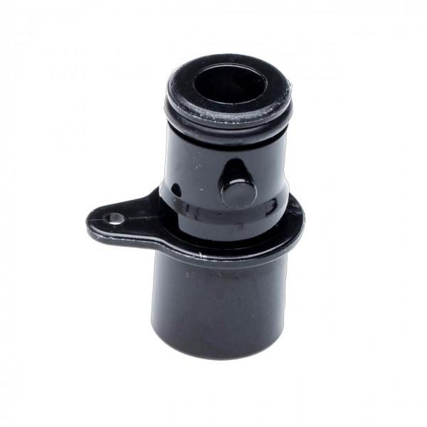 iRIG Pump Adapter