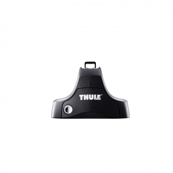 Thule_Rapid_System_white_hero_754002_9334_1280x1280