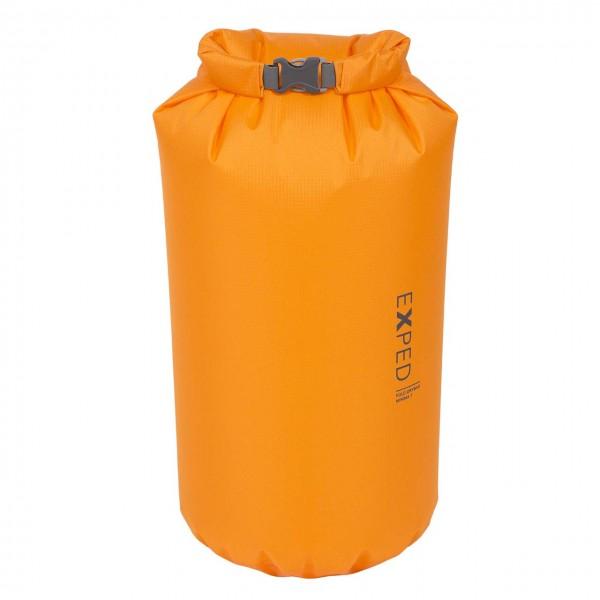 Exped Fold Drybag Minima