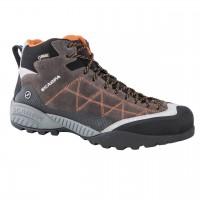 Scarpa Zen Pro Mid GTX Trekking Schuhe