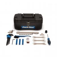 Park Tool SK-2 Werkzeugkoffer