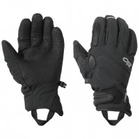 OR Project Gloves GTX